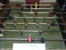 Bundesliga 2003