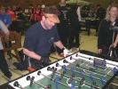 Bundesliga 2007
