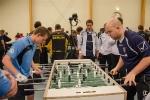 Bundesliga 2014 Vorrunde_1
