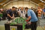 Bundesliga 2014 Vorrunde_2