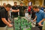 Bundesliga 2014 Vorrunde_4