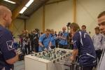 Bundesliga 2014 Vorrunde_7