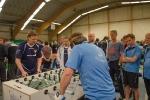 Bundesliga 2014 Vorrunde_8