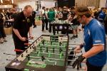 Bundesliga 2015 Finalrunde_11
