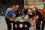 Bundesliga 2015 Finalrunde_22