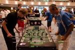 Bundesliga 2015 Finalrunde_3