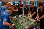 Bundesliga 2015 Finalrunde_6