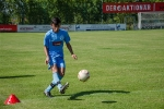 Fußball ATS Kerwa