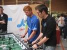 Jugendfestival Naila