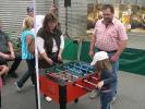Kulmbacher Sportfest