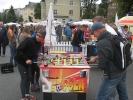 Scherdel Brauereifest