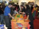 Spielwarenmesse 2007