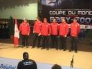 WM Nantes 2009