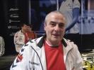 WM Nantes 2010